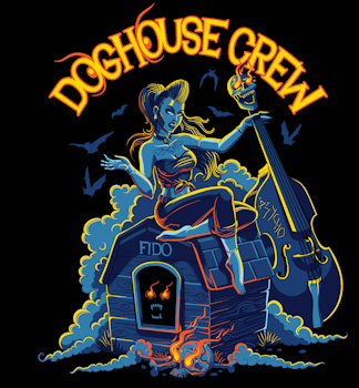 gallery/t_shirt_doghouse2